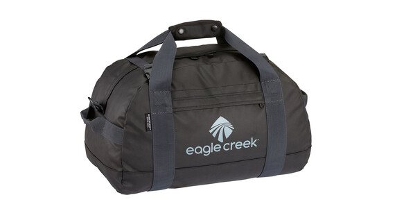 Eagle Creek No Matter What Rejsetasker Small sort